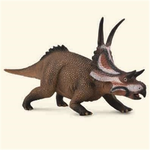 CollectA Diabloceratops Dinosaur Model