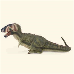 CollectA Daspletosaurus Dinosaur Model