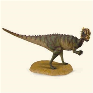 CollectA Pachycephalosaurus Dinosaur Model