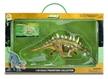 CollectA Hylaeosaurus Dinosaur Gift Box Set