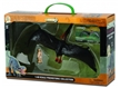 CollectA Pteranodon Dinosaur Gift Box Set