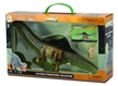 CollectA Agustinia Dinosaur Gift Box Set