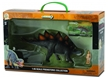 CollectA Stegosaurus Dinosaur Gift Box Set