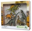 CollectA Prehistoric Boxed Set - 5pcs