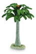 "CollectA Cycad Tree 12"" Toy Model"
