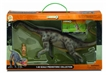 CollectA Jobaria Dinosaur Gift Box Set