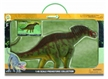 CollectA Amargasaurus Dinosaur Gift Box Set