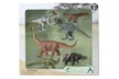 CollectA Prehistoric Life Boxed Set - 6pcs