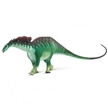 Amargasaurus Safari Toy Dinosaur Model 2018