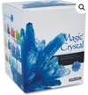 Tedco Magical Crystal Growing Kit - Blue
