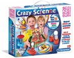 Crazy Science Experiment Kit