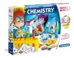 Chemistry at Home Set