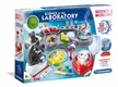 Science in the Laboratory Kit