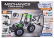 Farm Equipment Mechanics Laboratory STEM Building Kit