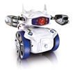 Programmable Cyber Robot Science and Play Kit