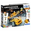 Lifting Equipment Mechanics Laboratory STEM Building Kit