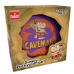 Caveman Card Game