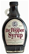 Dublin Dr Pepper Syrup 8 0z Glass Bottle