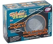 Science Time Fingerprint Analysis Kit
