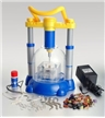 Rock Driller Science Kit