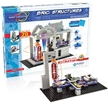 Elenco Snap Circuits® Bric: Structures
