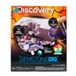 Discovery Kids Gemstone Dig Kit