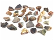 Red Tiger Eye Mineral Rock, rocks for sale - buy rocks