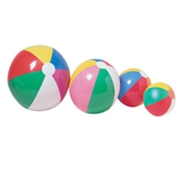 Beachball-12""