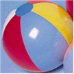 Beachball-24