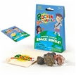 Rockin Discoveries Space Rocks Kit