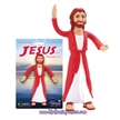 Bendable Jesus of Nazareth