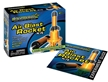 Jr. Science Explorer Air Blast Rocket Kit