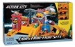 Action City Construction Site Gift Pack