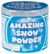 Amazing Snow Powder