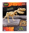 National Geographic T-Rex Ultimate Dino Dig