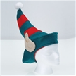 Holiday Stocking Stuffer - Elf Hat with Ears
