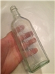 Large Vintage Miles Laboratories Inc Medicine Bottle 8.5""