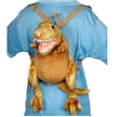T-Rex Travel Buddies Backpack 17