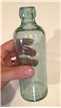 Vintage Blob Top Hutchinson Soda Bottle Gaiser Bros Denver Bottling Works CO