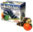 Weazel Ball, ball toys, weazel toy, weasel toy, weazel ball toy, weasel ball toy