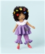 Fancy Nancy Best Friend Bree, fancy nancy dolls, fancy nancy, madame alexander dolls, bree doll, mad