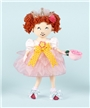 New! Fancy Nancy Tea Party, fancy nancy dolls, madame alexander dolls, fancy nancy tea party, new fa