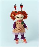 New! Fancy Nancy Explorer, fancy nancy dolls, fancy nancy doll, madame alexander dolls, madame alexa