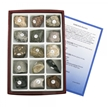 Igneous Rock Study Kit