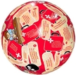 clever catch ball, first aid clever catch ball, games, kids games, kids clever catch ball, kids firs