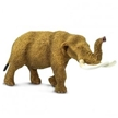 American Mastodon Safari Toy Model 2018