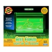 Ant Farm® Light-Up Gel Colony