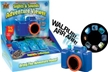 Aquatic Sights and Sounds Adventure Viewer