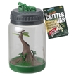Backyard Safari Firefly & Critter Jar