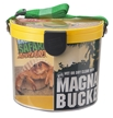 Backyard Safari Magna Bucket
